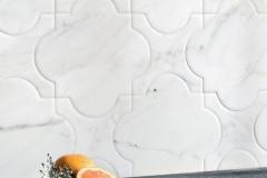 Mallorca Grande stone mosaic
