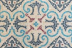 Palma stone mosaic