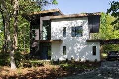 Acorn Acres, Calico Studio