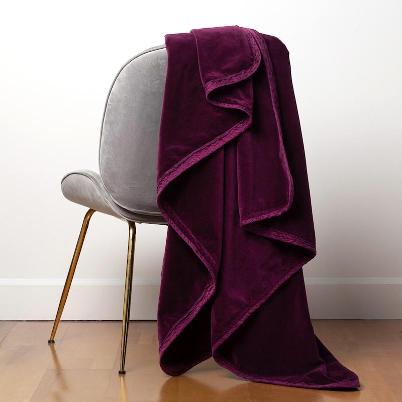 Bella-Notte-Harlow-Cotton-Velvet-Charmeuse-Blanket-Fig-300-copy