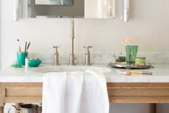 Bella-Notte-Ines-Guest-Towel-White-300-copy