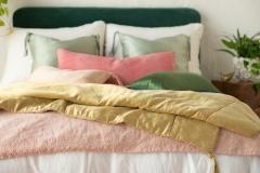 Bella Notte Ines Personal Comforter