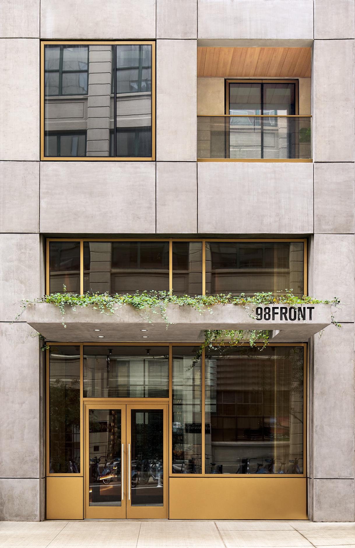 2_AThompson_98-Front