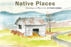 """Native Places,"" by Frank Harmon"