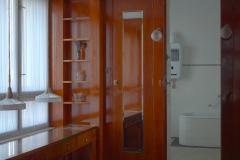 Bathroom-Brummel-residence-Husova-st.-58_