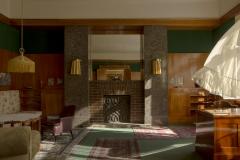 Living-Room_Vogl-Apartment_Klatovska_12_
