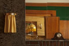 Mirroring-Vogl-Apartment-Klatovska-12_