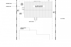 wHY-ADU-double-bay-site-plan