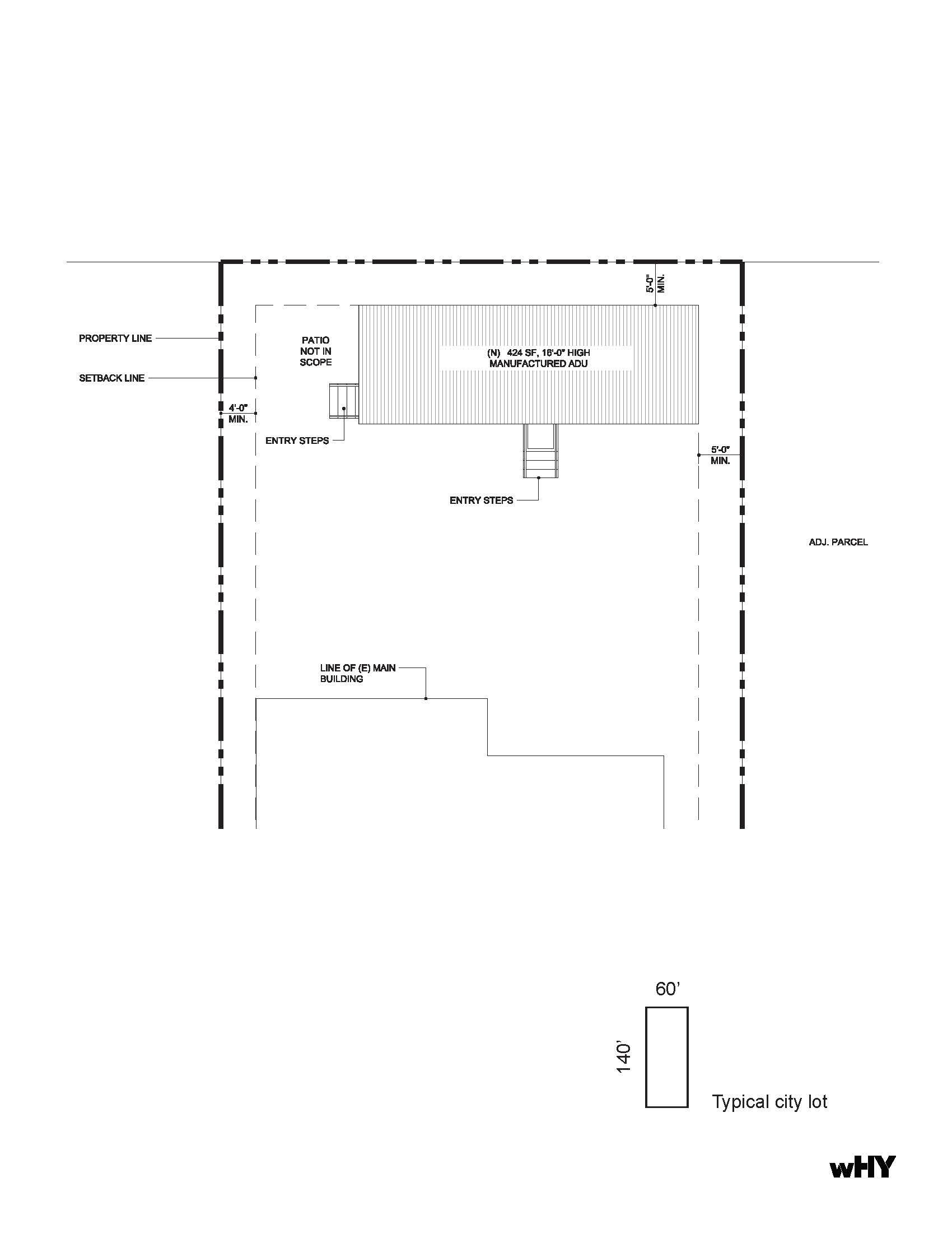 wHY-ADU-single-bay-site-plan