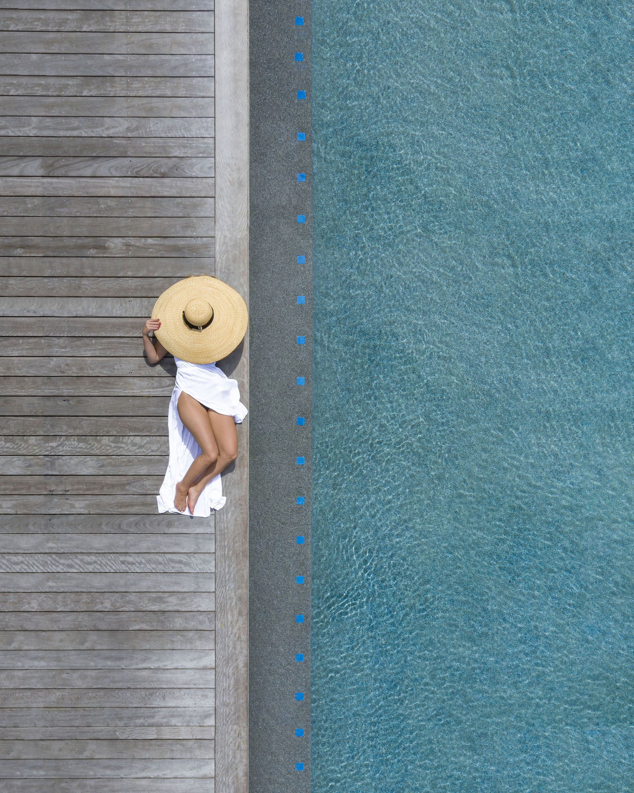 Grecian-sun-sleeper_Private-Pool-philippines