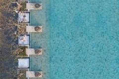 Nostalgia_resort-Bali3