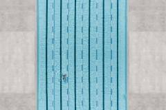 Solo-swim_Public-pool-sydney