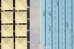 Up-down_public-pool-Prince-Albert-Park-Pool-Sydney-1