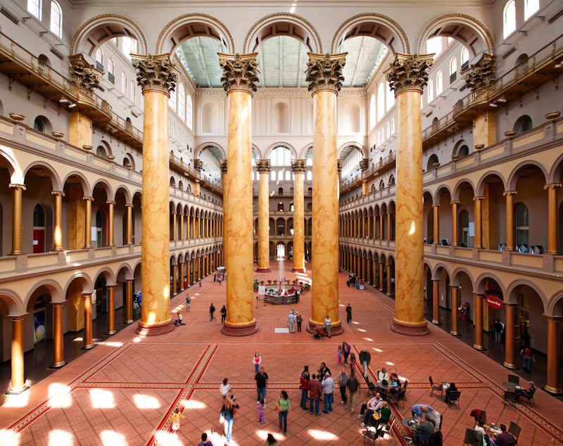 National-Building-Museum-Great-Hall