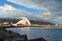 Auditorio-de-Tenerife