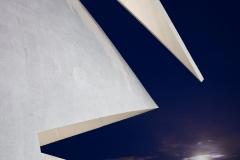 Palau-de-les-Artes-Reina-Sofia