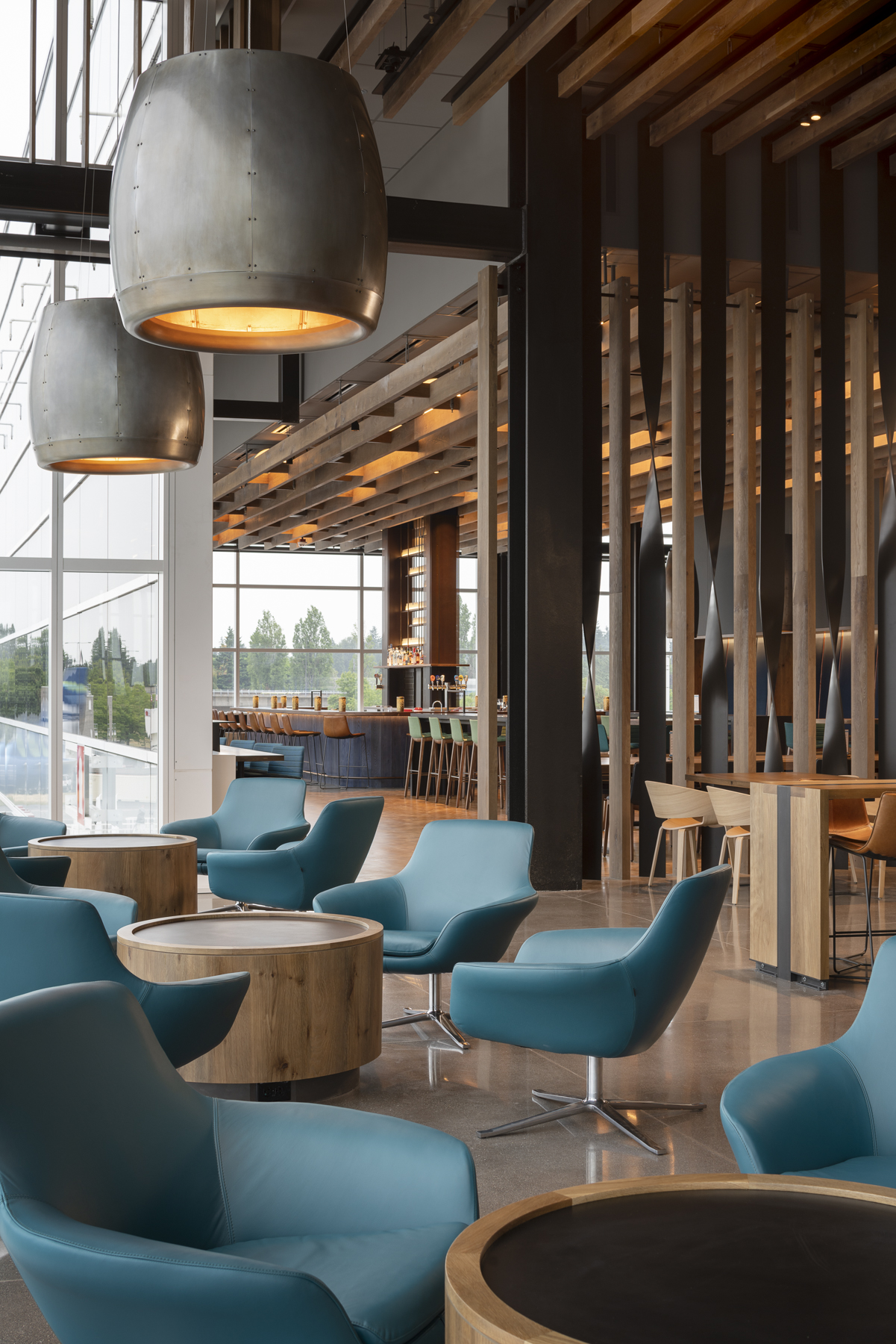 Alaska-Lounge_AP_018_low-res