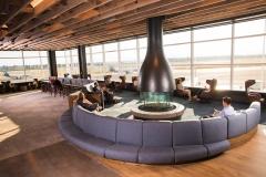 Alaska-Lounge_AA_004_low-res