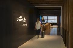 Alaska-Lounge_AP_026_low-res