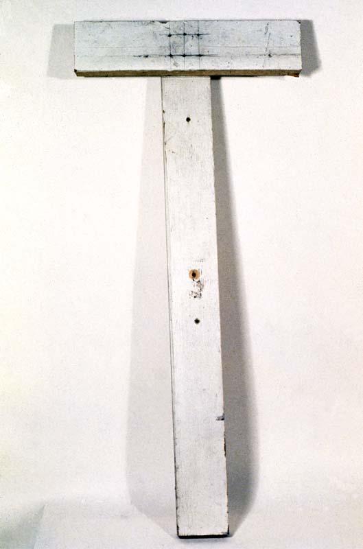 Wexler-Handmade-T-Square-1974_4N
