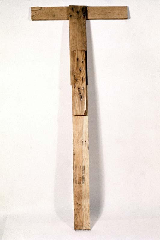 Wexler-Handmade-T-Square-1974_6N