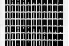 Allan Wexler - World Trade 02