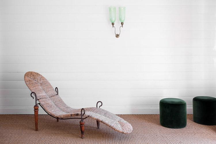 Amy Meier Design