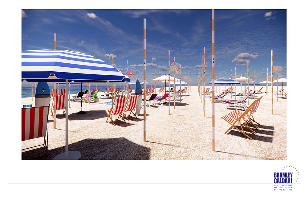 BCA-Beach-1