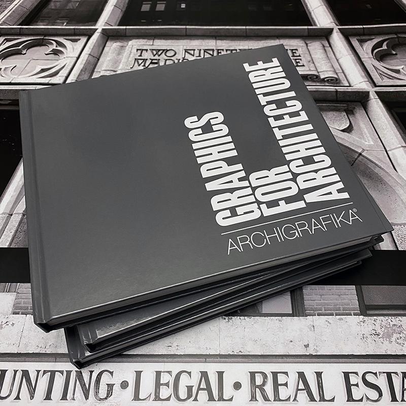 AGNY_Book_Cover