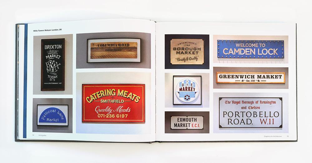 Archigrafika-Graphics-for-Architecture-Book-Spreads3