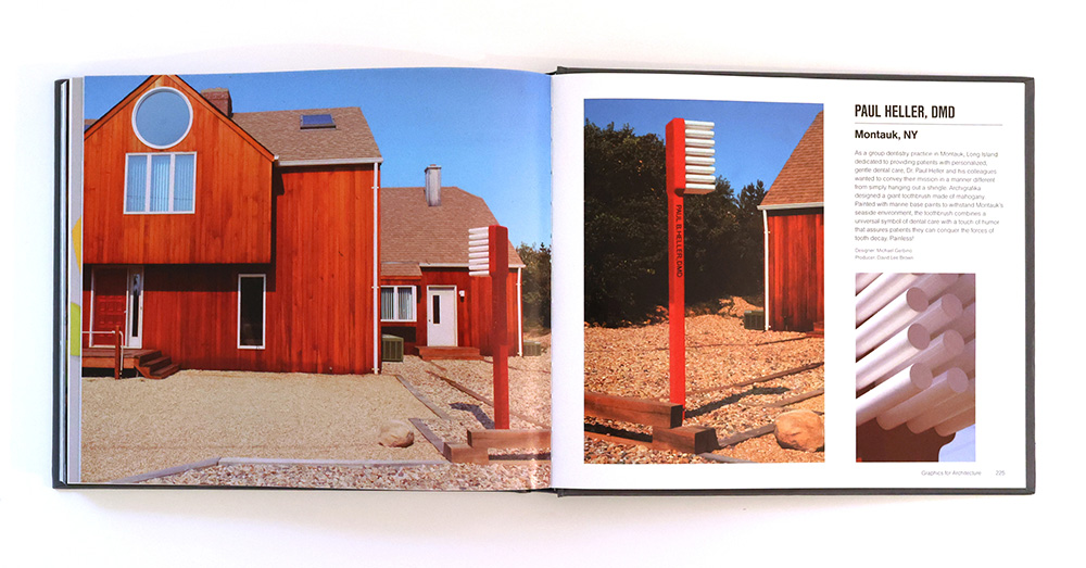 Archigrafika-Graphics-for-Architecture-Book-Spreads5