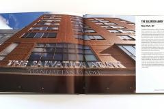 Archigrafika-Graphics-for-Architecture-Book-Spreads
