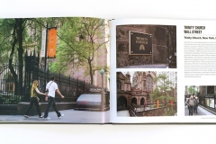 Archigrafika-Graphics-for-Architecture-Book-Spreads2