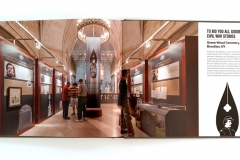 Archigrafika-Graphics-for-Architecture-Book-Spreads4