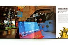 Archigrafika-Graphics-for-Architecture-Book-Spreads7