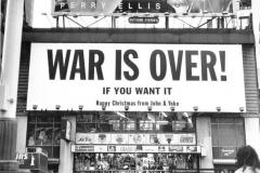 War-Is-Over-2