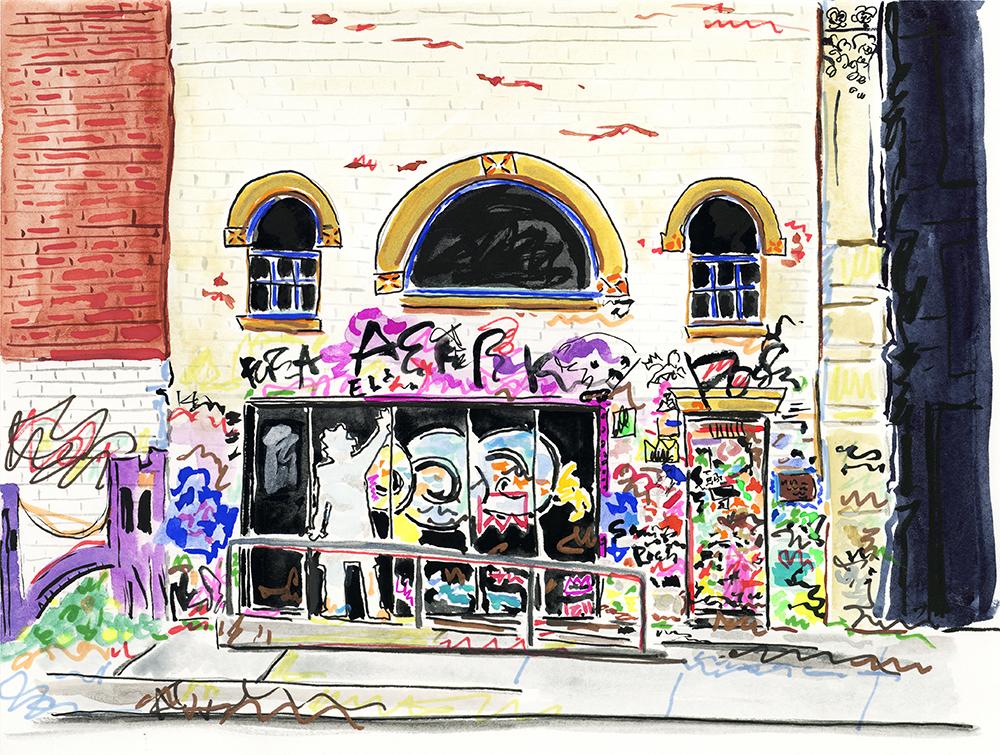 Basquiat.Exterior-of-54-Great-Jones-St-1000w
