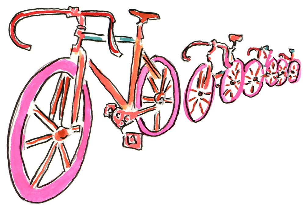 Basquiat.bicycles-1000w