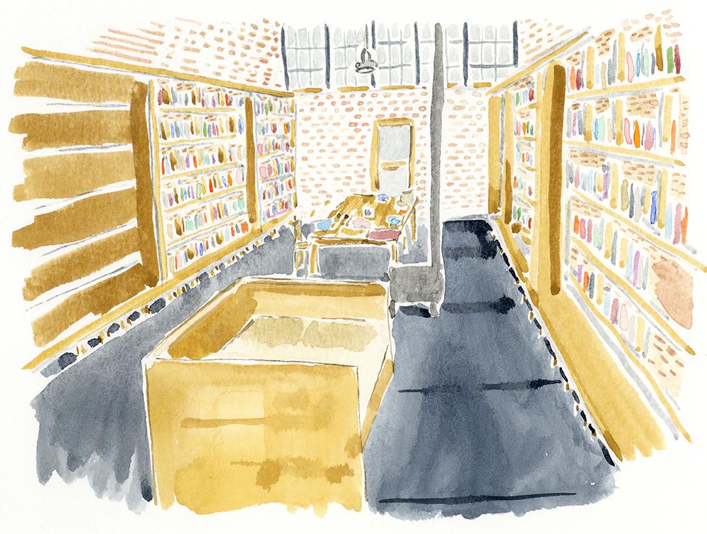 Judd.Library-at-Marfa-1000w