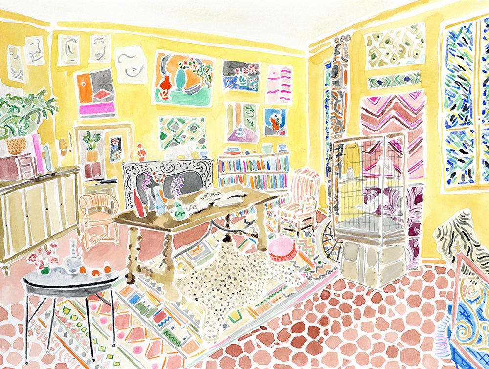 Matisse.Living-Room-Studio-Bed-1000w