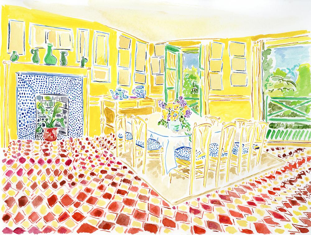 Monet.Dining-Room-1000w