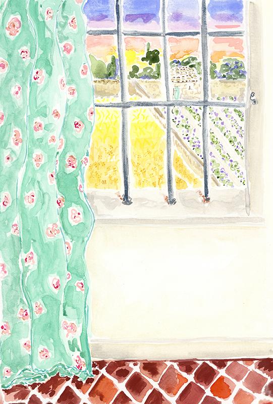 Van-Gogh.Window-Option-2-800h
