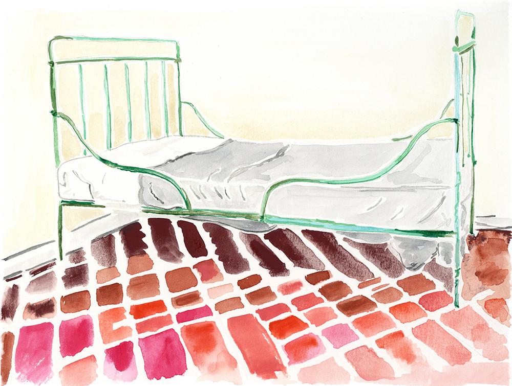 Van-Gogh.bedroom-1000w