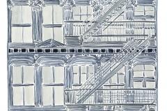 Judd.Exterior-of-101-Spring-Street-1000w