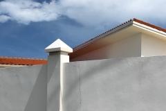 Aruba: Walled Residence