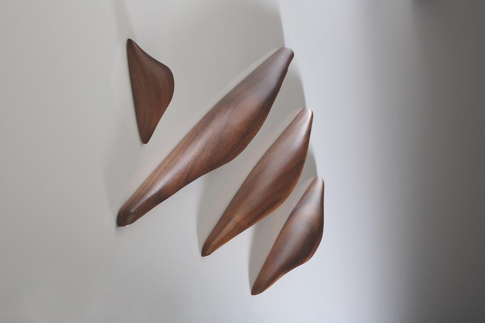 AshleyNorton-Wood-Cape-Pull-L0387-copy