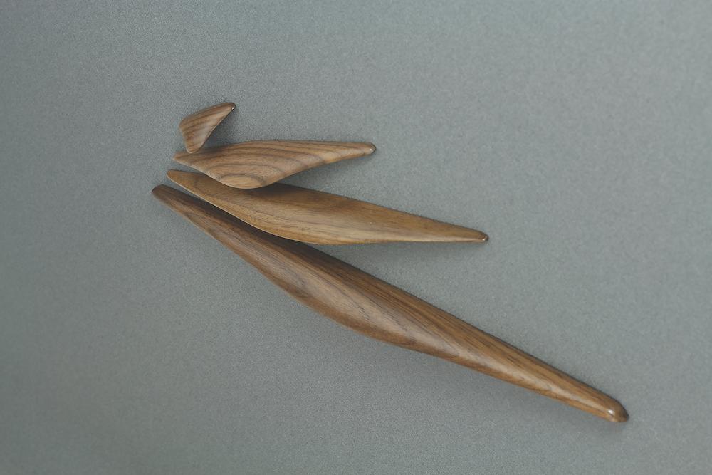 AshleyNorton-Wood-Cape-Pull-MN6778-1-copy