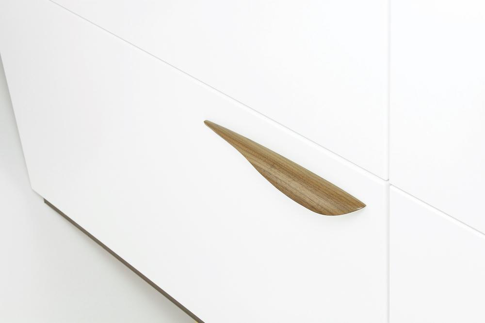 AshleyNorton-Wood-Wave-Pull-MN681R-128-OKL-2-copy