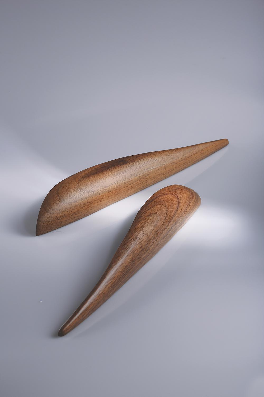 AshleyNorton-Wood-Wave-Pull-copy
