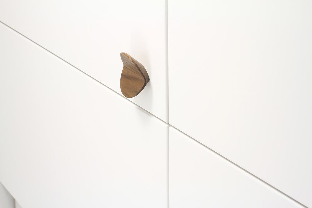 AshleyNorton-Wood-Wing-Knob-MN6765-1-copy